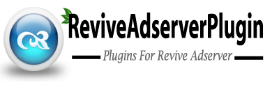 ReviveSdserverPlugins